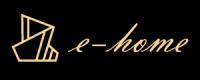 e-home 株式会社