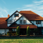 消費税増税後の景気対策として「住宅ローン減税」