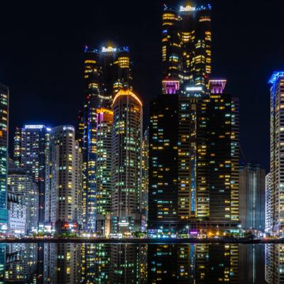 不動産投資における東京23区の区毎の特色や地域性を検証してみる